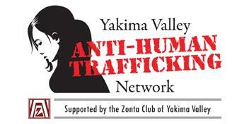 Yakima Valley Anti-Human Trafficking Network