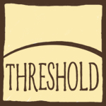 Threshold: stories of life on earth