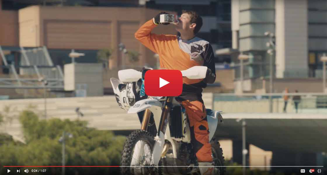 Watch the SuperEnduro-X Hits Adelaide video
