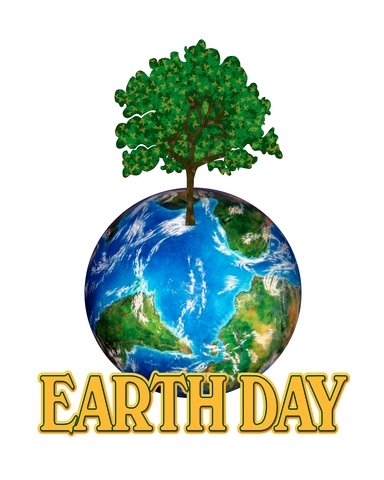 Earth Day Logo 2014 Earth day 2014 events news
