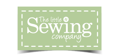 The Little Sewing Company