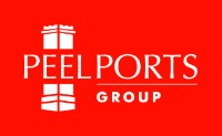 Peel Ports logo and link to website