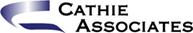 Cathie Associates logo