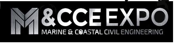 M&CCE logo
