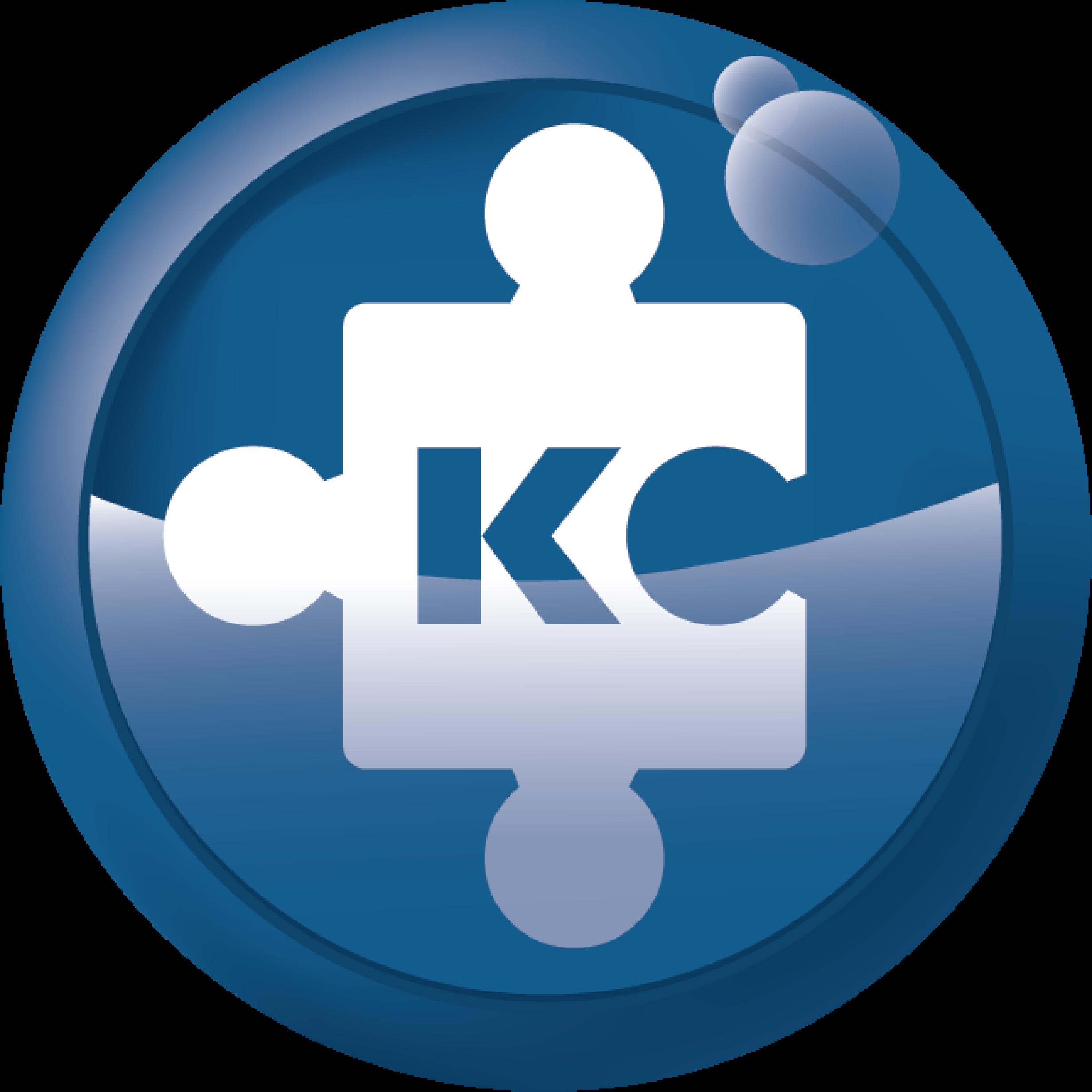 KnowledgeConnex