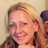 Susan LaBoy