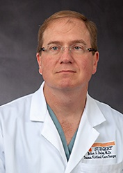 Dr. Daley'