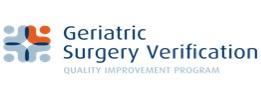 Geriatric Surgery Verification