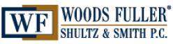 Woods, Fuller, Shultz & Smith P.C.