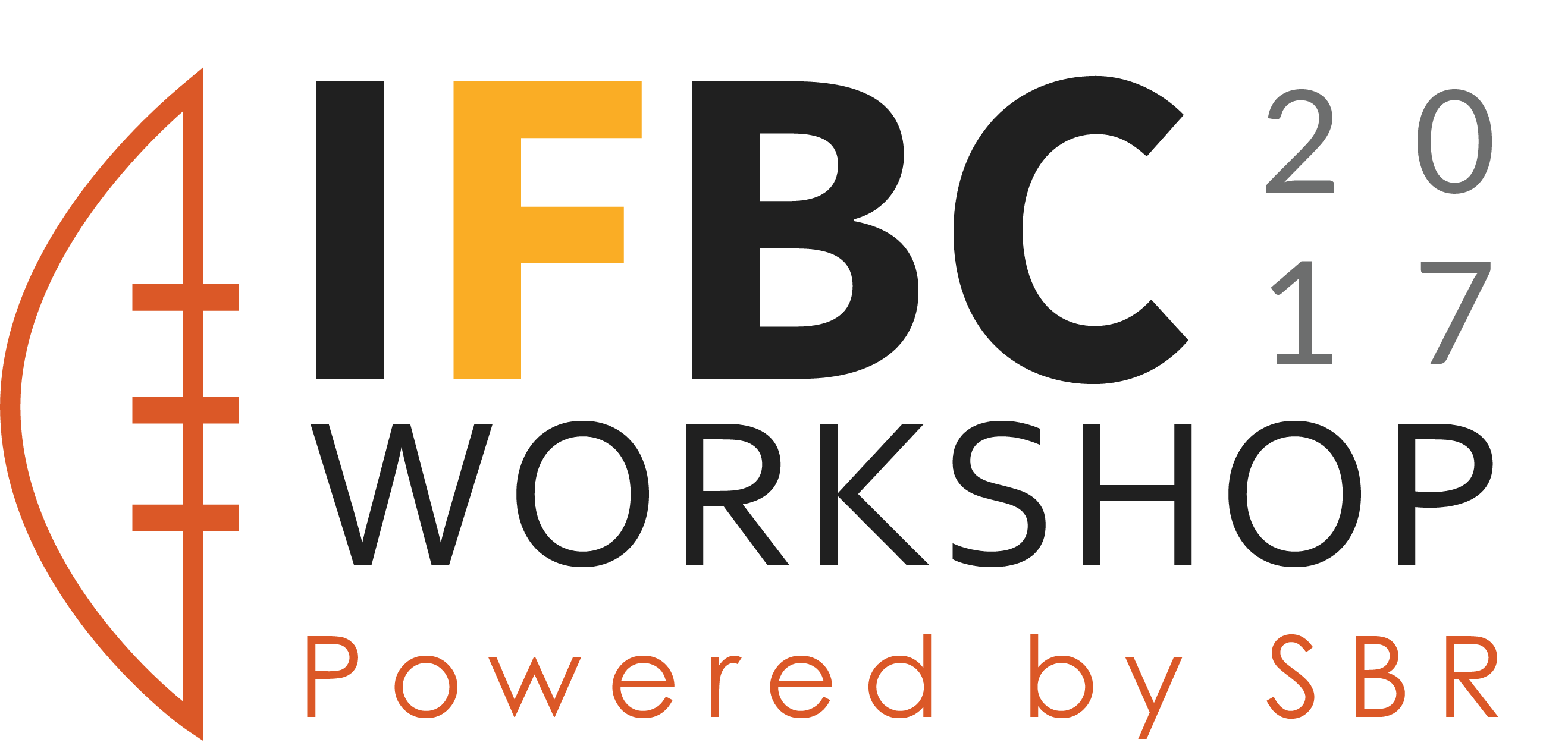 IFBC Responder #2