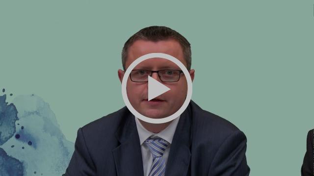 Friedrich & Weik Wertefonds – Initiatoren: SOLIT Gruppe