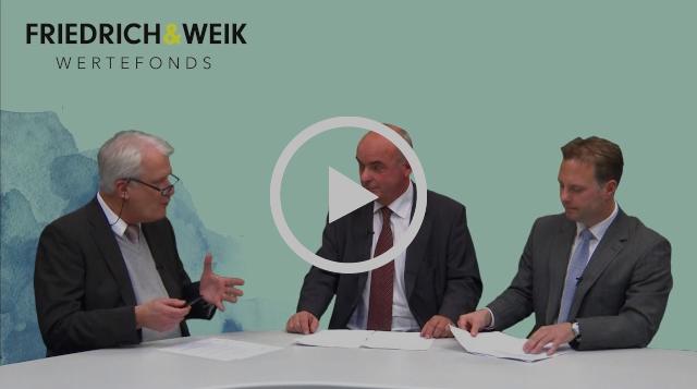 Friedrich & Weik Wertefonds – Fondsmanager: Plutos Vermögensverwaltung AG