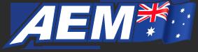 AEM Consolidated
