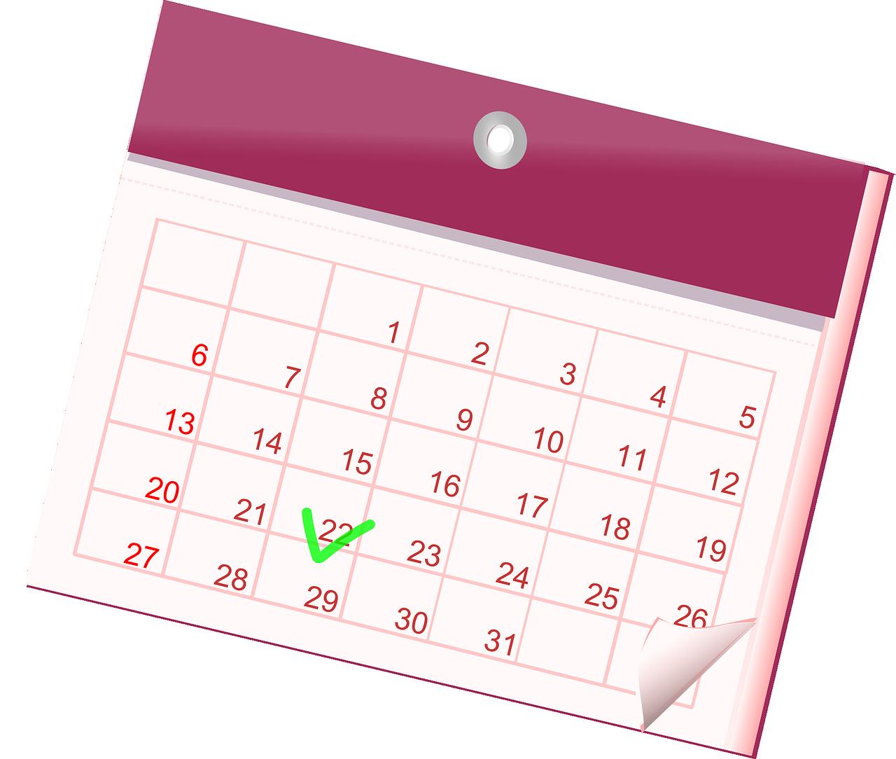Kuaotunu Community Calendar