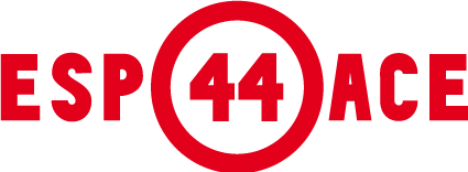 logo-e44