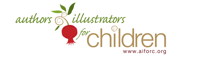 Authors & Illustrators for Children
