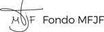Logotipo del Fondo María Felicidad Jiménez Ferrer