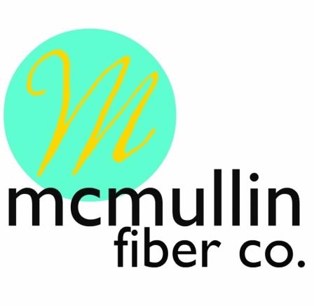 mcmullin fiber co.