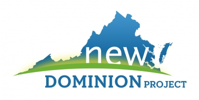 New Dominion Project