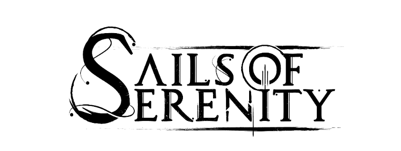 46ee1852-e931-4905-8b2f-e312cc29fc18.png