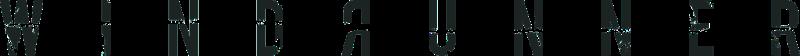 bfc431da-caba-418c-98d3-27b952c321c7.png