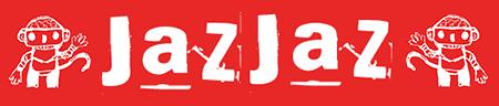 JazJaz Header