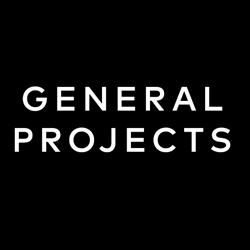 General Projects