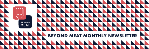 FREE Beyond Meat T-Shirt &...