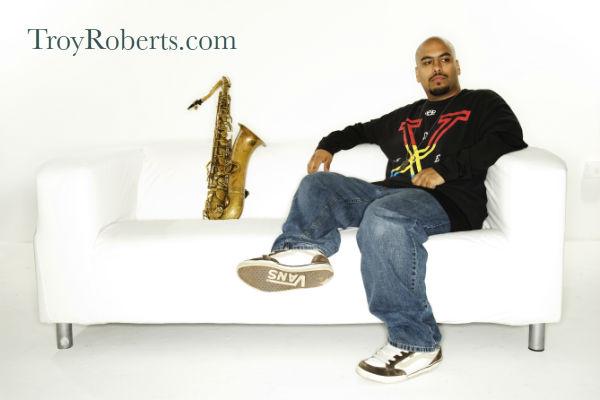 TroyRoberts.com