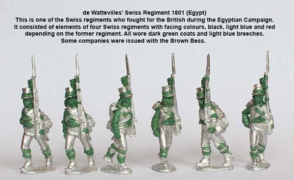 Perry - Régiment suisse campagne d'Egypte 8b92764b-0e21-4e69-9abc-330f59c35140