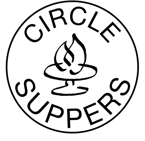 Circle Suppers