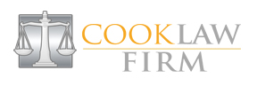 Cook Law Firm