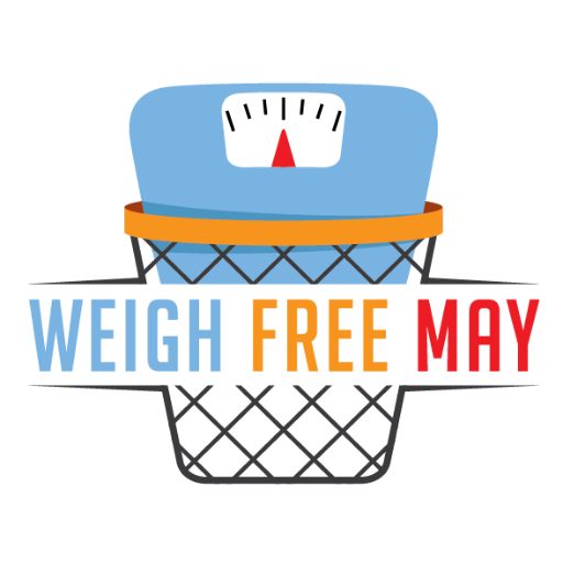 Weigh Free May