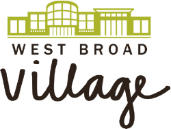 West Broad Village