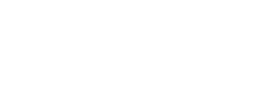 The Reconnection  Club