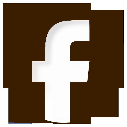 Brown_FB.png