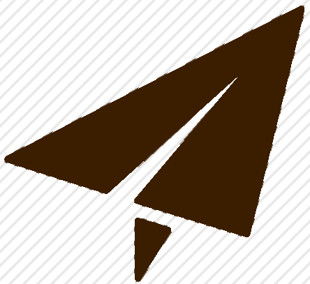 Brown_paperplaneeda3308e8c58.png