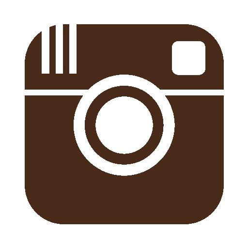instagram_512.jpg