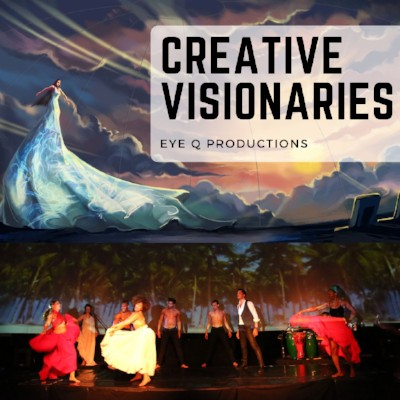 creativevisionaries