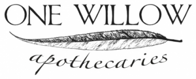 One Willow Apothecaries