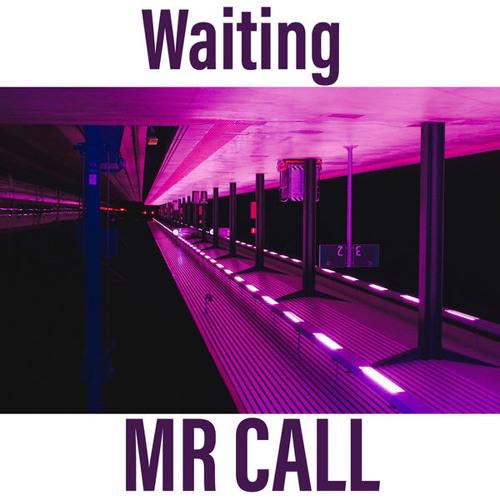 MR CALL, Waiting, Ms. Maura, Maura MB, Maura Murphy-Barrosse