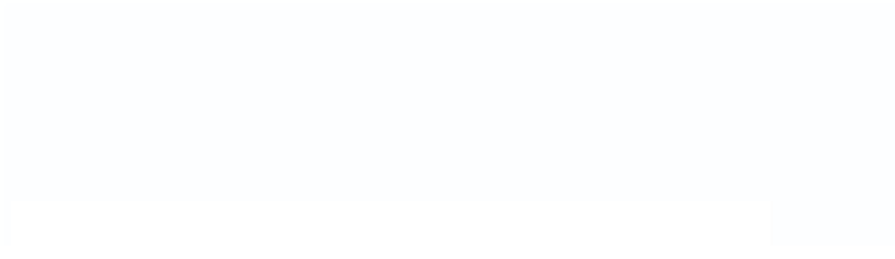 Berkeley International Office
