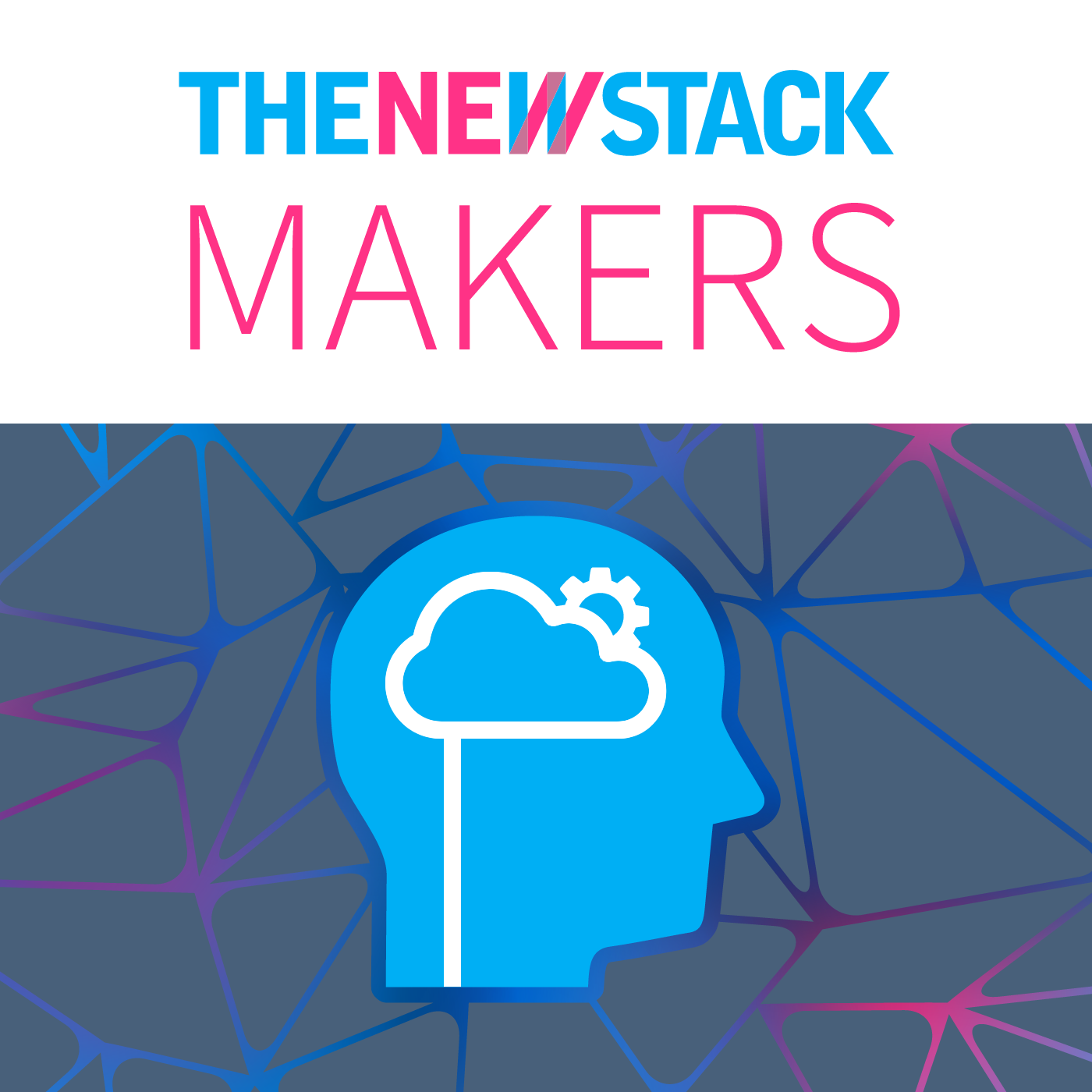 The New Stack Makers Podcast