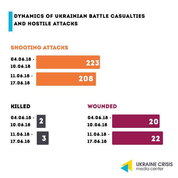 L'invasion Russe en Ukraine - Page 32 27d559b5-d2f5-45a1-9b81-0c6a9527240b