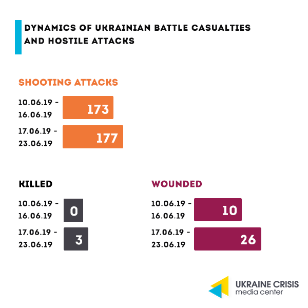 L'invasion Russe en Ukraine - Page 9 3dfa31e7-352c-4c25-9e9f-7b7ab8b49b8f