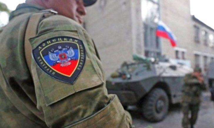 L'invasion Russe en Ukraine - Page 5 4b67abc8-4190-4a4f-8b1b-fc77f4ed87ac