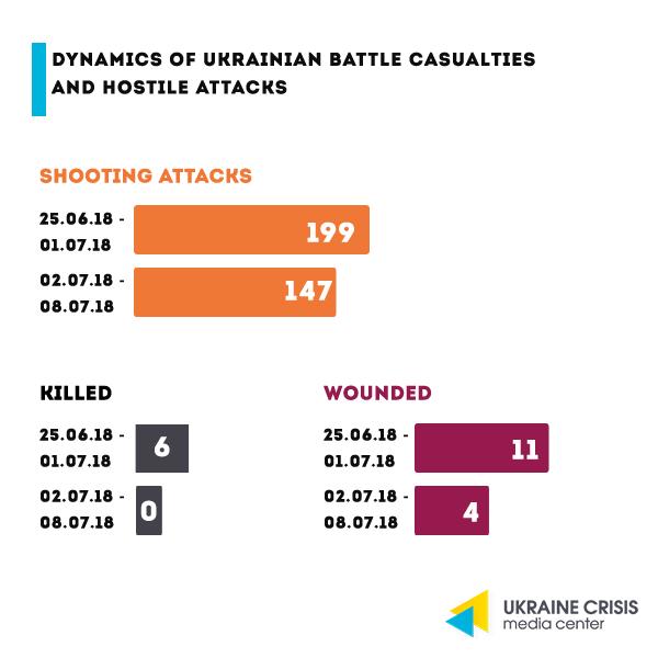 L'invasion Russe en Ukraine - Page 34 7b92e88a-613d-455d-8093-b87435d4720f