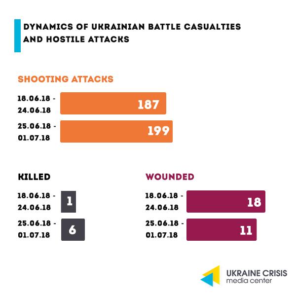 L'invasion Russe en Ukraine - Page 34 Fcd97a2c-1df4-4db6-bb9e-19a5e69ab19c