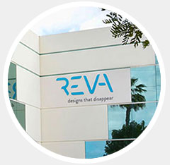 REVA Image