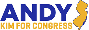 Vote Blue 2018_Andy Kim NJ-03